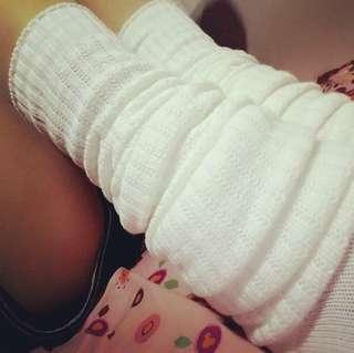 120cm泡泡襪,大象襪,日本學生襪