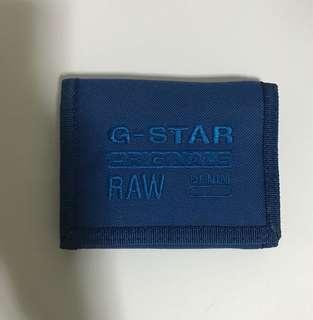 G STAR Wallet