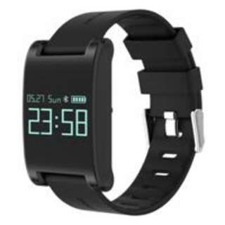 SMART WATCH DOMINO DM68