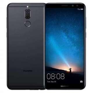 SWAP/ SALE my nova2i to iphone 6s or 6s+