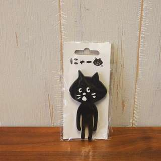 日本Ne-net Nya貓貓磁石