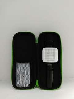 🚚 kdch kd-085 Microphone