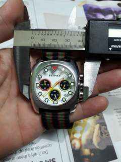 Prince                unisex watch