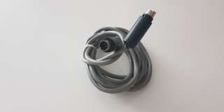 S videos cable for sales
