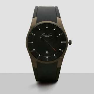 Kenneth Cole New York Watch
