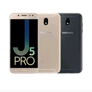 Kredit Samsung Galaxy J5 Pro Tanpa Kartu Kredit