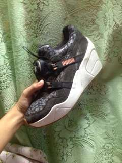Original Puma shoes