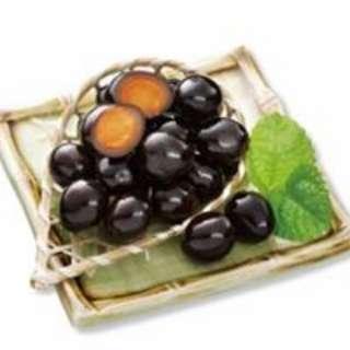 福記食品-福記經典禮盒6包/組+購物袋1個