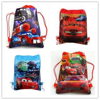 Drawstring bag Children - Goodie Bag / Goody Bag