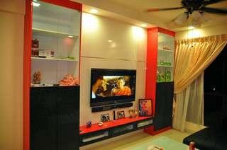 Common Room 4 Rent