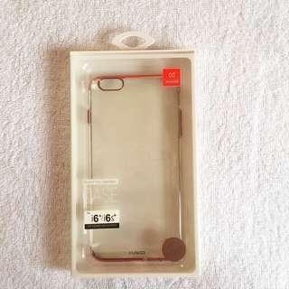 iPhone 6/6s Plus XUNDD Case