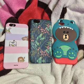 [PRELOVED] CASE IPHONE 6