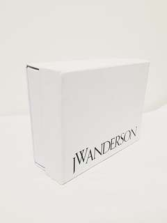 JW Anderson Accessories Box
