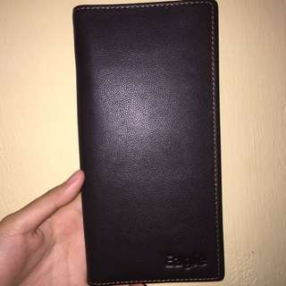 [Original] Dompet Kulit Eagle