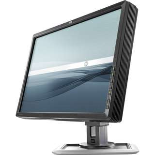 "HP Dreamcolor lp2480zx 24"" color grading monitor"