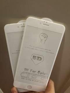 iPhone mon貼(其他型號都可以)