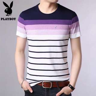 OMBRE PLAYBOY TOP JLH