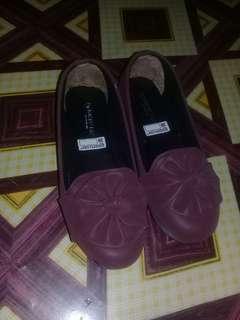 flat shoes #diskonloh