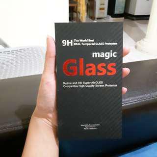 Tempered Glass Samsung A3 2016