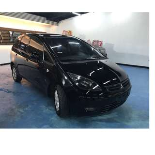 2009 三菱 COLT PLUS 1.5L  15.8萬~~ 非自售 一手 女用車