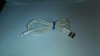 Original usb Cable