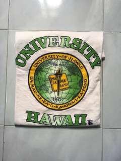 VINTAGE UNIVERSITY HAWAII