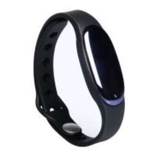 SMART WATCH BLUETOOTH 4.0 SMART WRISTBAND SLEEP MONITOR