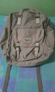 RUFFLES BACKPACK ( in a very good condition )