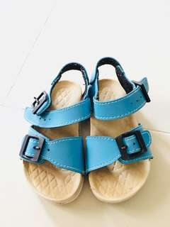 Tabata sandals for kids 1yr old