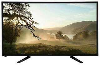 TV LED COOCAA