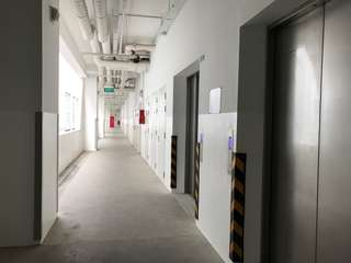 Aircon warehouse tampines
