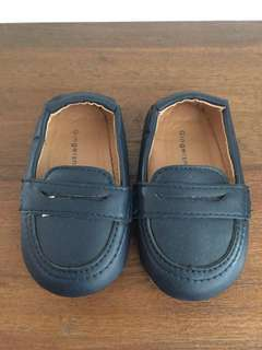 Gingersnaps shoes