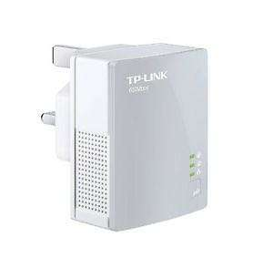 TP Link PA4010 powerline
