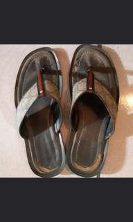 🚚 (徵)我要詢找這雙Gucci拖鞋