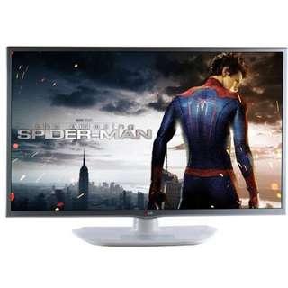 🚚 LG Display [32MB25VQ] 32inch IPS LED monitor 80cm big screen FULL HD monitor