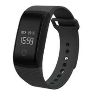 SMART WATCH A09 REAL-TIME HEART RATE