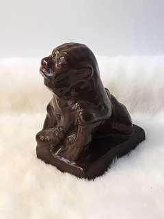 🚚 金門獅陶瓷
