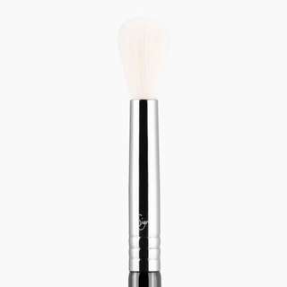🚚 SIGMA E35 TAPERED BLENDING BRUSH