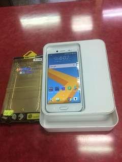 🚚 賣HTC 10 EVO.4G.32G.綠色.99新