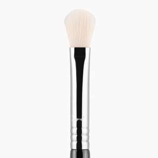 🚚 SIGMA E25 BLENDING BRUSH