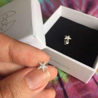 Diamanti Per Tutti