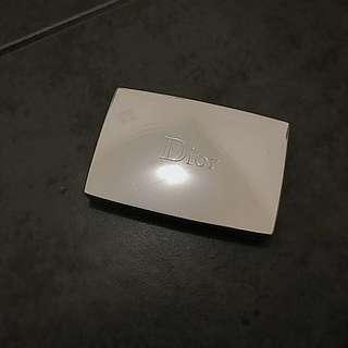 Diorskin Nude - Compact 020