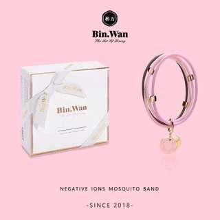 Bin Wan