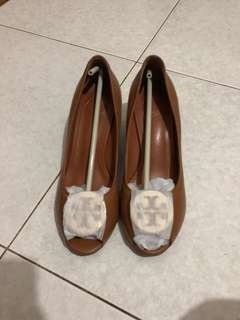Tory Burch Heels (original)