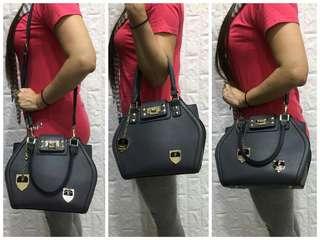 Hand bag set...offer...