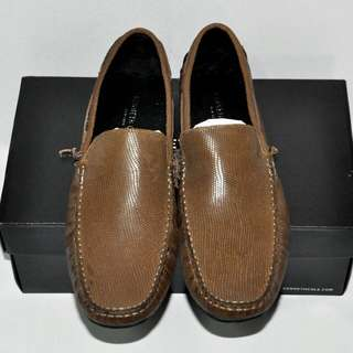 Brand New KENNETH COLE Loafers