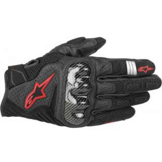 ALPINESTARS SMX1 AIR V2 GLOVES