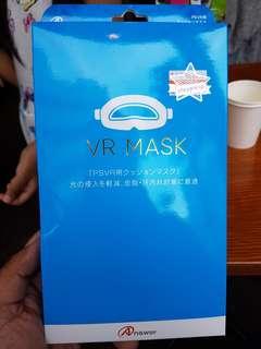 PSVR Mask