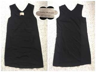 Zara A line dress