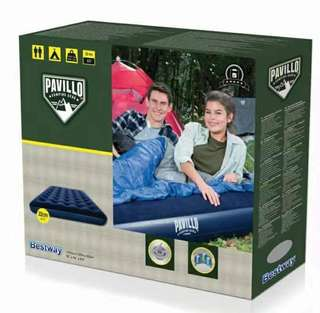 Bestway Airbed Double
